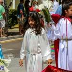 Festa do Senhor Santo Cristo dos Milagres Bermuda, May 21 2017-26