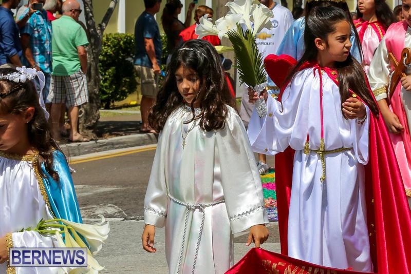 Festa-do-Senhor-Santo-Cristo-dos-Milagres-Bermuda-May-21-2017-26