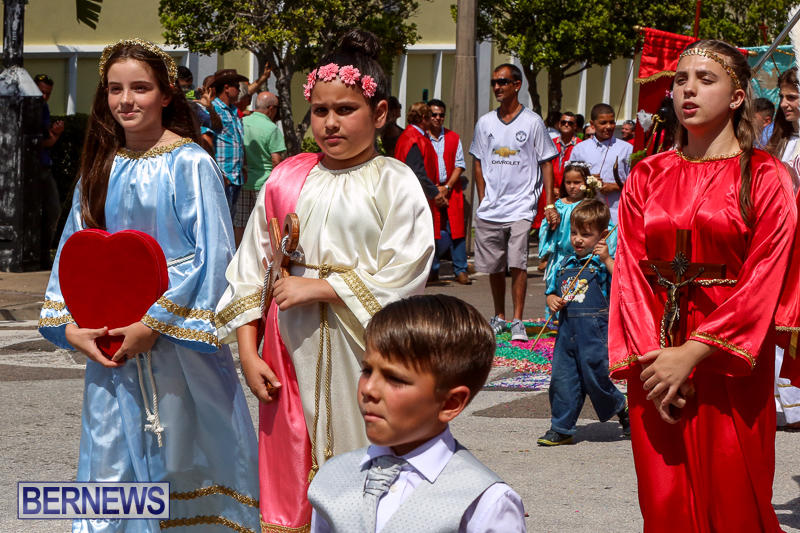 Festa-do-Senhor-Santo-Cristo-dos-Milagres-Bermuda-May-21-2017-29