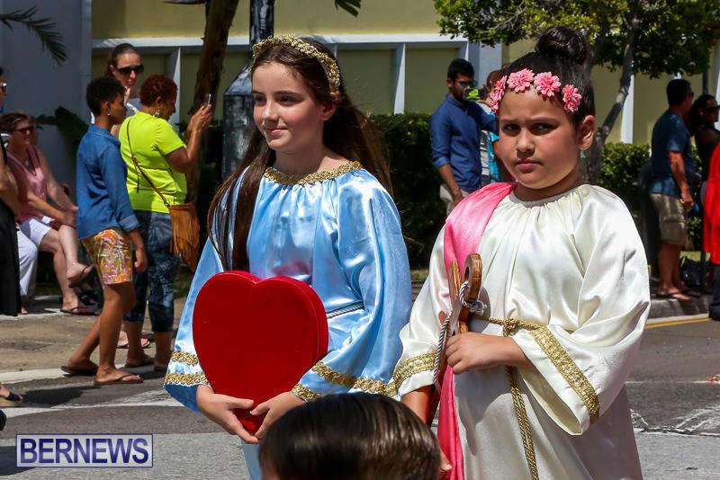 Festa-do-Senhor-Santo-Cristo-dos-Milagres-Bermuda-May-21-2017-30
