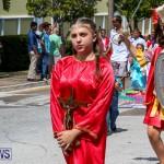 Festa do Senhor Santo Cristo dos Milagres Bermuda, May 21 2017-31