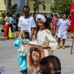 Festa do Senhor Santo Cristo dos Milagres Bermuda, May 21 2017-32