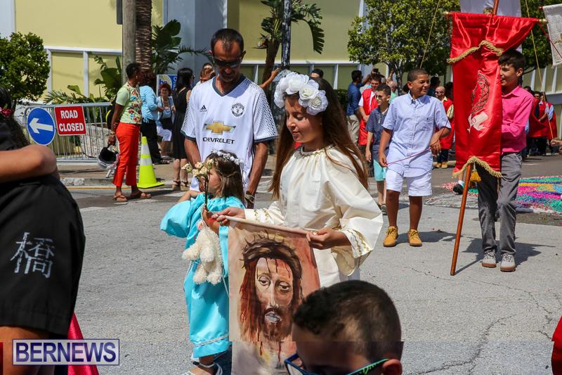 Festa-do-Senhor-Santo-Cristo-dos-Milagres-Bermuda-May-21-2017-32