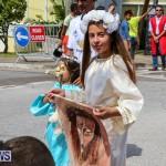 Festa do Senhor Santo Cristo dos Milagres Bermuda, May 21 2017-33