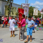 Festa do Senhor Santo Cristo dos Milagres Bermuda, May 21 2017-34