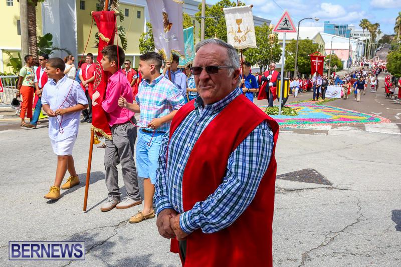 Festa-do-Senhor-Santo-Cristo-dos-Milagres-Bermuda-May-21-2017-35