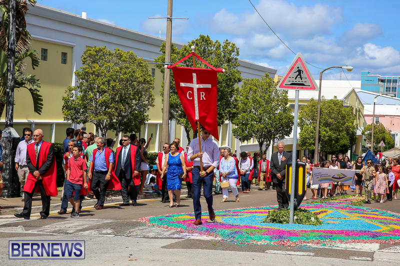 Festa-do-Senhor-Santo-Cristo-dos-Milagres-Bermuda-May-21-2017-36
