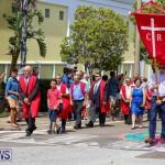 Festa do Senhor Santo Cristo dos Milagres Bermuda, May 21 2017-37