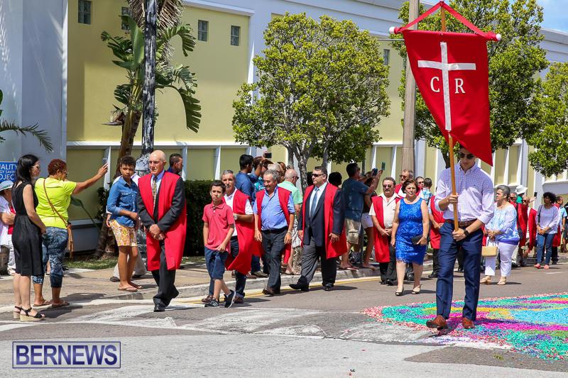 Festa-do-Senhor-Santo-Cristo-dos-Milagres-Bermuda-May-21-2017-37