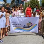 Festa do Senhor Santo Cristo dos Milagres Bermuda, May 21 2017-38