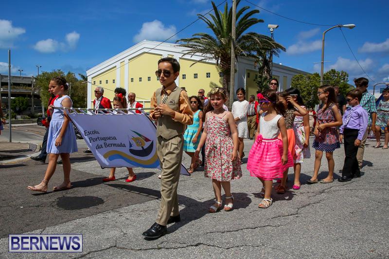 Festa-do-Senhor-Santo-Cristo-dos-Milagres-Bermuda-May-21-2017-39