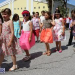 Festa do Senhor Santo Cristo dos Milagres Bermuda, May 21 2017-40