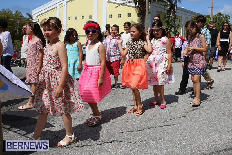 Festa-do-Senhor-Santo-Cristo-dos-Milagres-Bermuda-May-21-2017-40