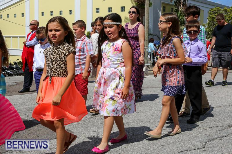 Festa-do-Senhor-Santo-Cristo-dos-Milagres-Bermuda-May-21-2017-41