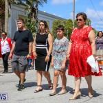 Festa do Senhor Santo Cristo dos Milagres Bermuda, May 21 2017-42