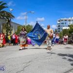 Festa do Senhor Santo Cristo dos Milagres Bermuda, May 21 2017-44