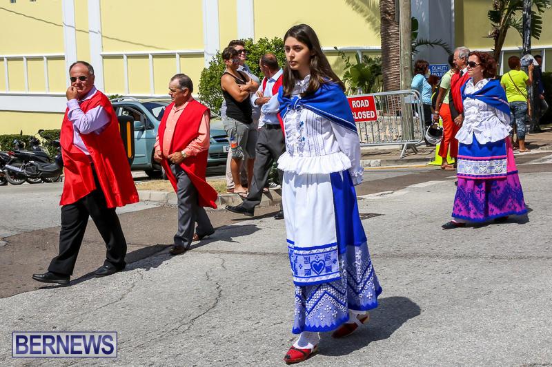 Festa-do-Senhor-Santo-Cristo-dos-Milagres-Bermuda-May-21-2017-47
