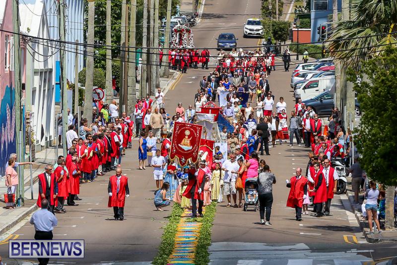 Festa-do-Senhor-Santo-Cristo-dos-Milagres-Bermuda-May-21-2017-5