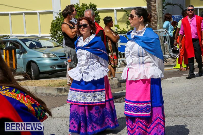 Festa-do-Senhor-Santo-Cristo-dos-Milagres-Bermuda-May-21-2017-50