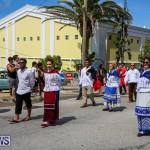 Festa do Senhor Santo Cristo dos Milagres Bermuda, May 21 2017-51