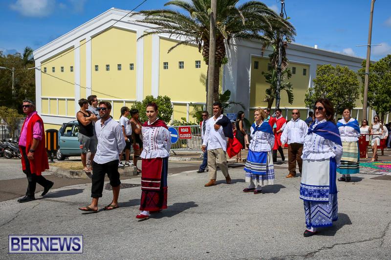 Festa-do-Senhor-Santo-Cristo-dos-Milagres-Bermuda-May-21-2017-51