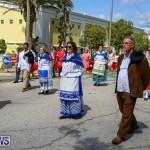 Festa do Senhor Santo Cristo dos Milagres Bermuda, May 21 2017-52