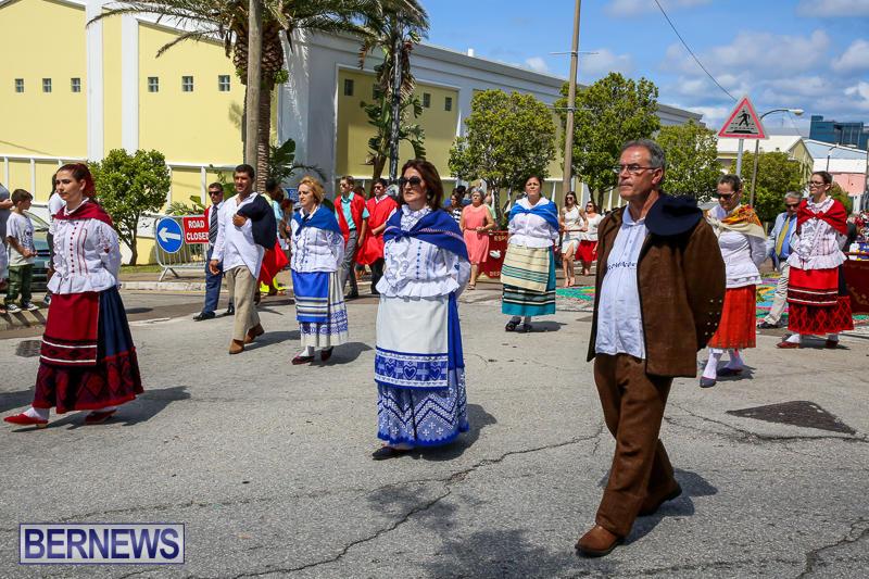 Festa-do-Senhor-Santo-Cristo-dos-Milagres-Bermuda-May-21-2017-52