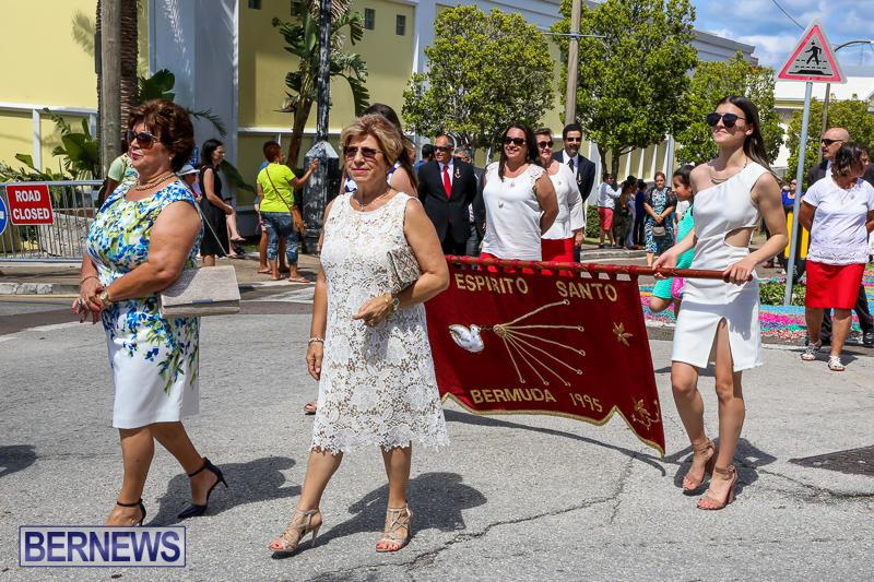 Festa-do-Senhor-Santo-Cristo-dos-Milagres-Bermuda-May-21-2017-54