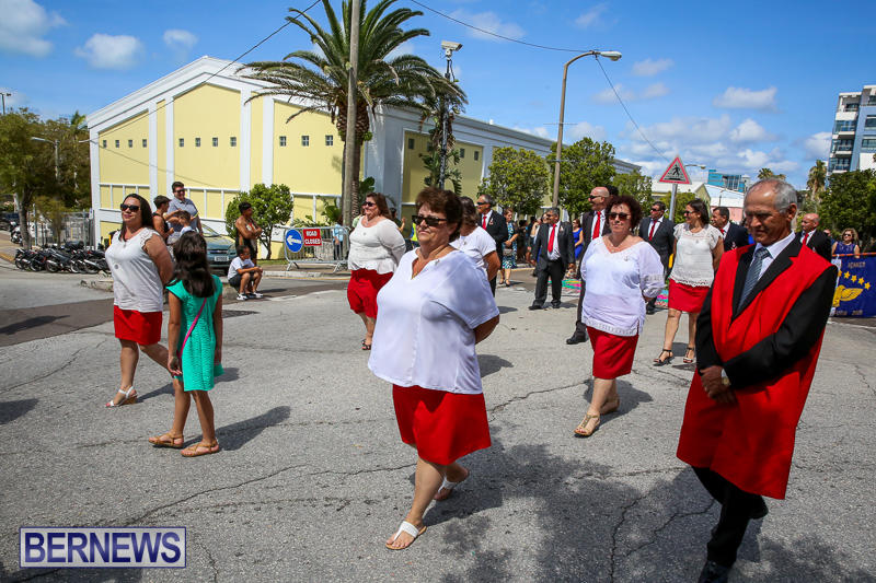 Festa-do-Senhor-Santo-Cristo-dos-Milagres-Bermuda-May-21-2017-56