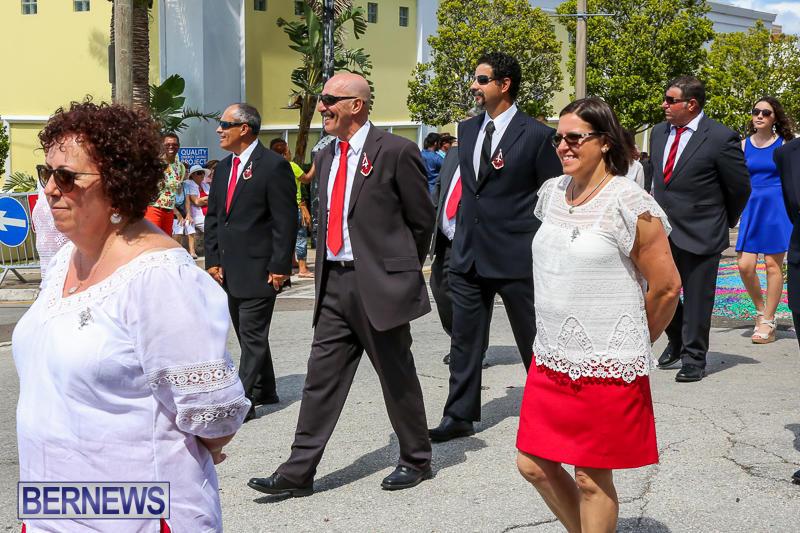 Festa-do-Senhor-Santo-Cristo-dos-Milagres-Bermuda-May-21-2017-57