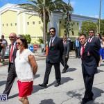 Festa do Senhor Santo Cristo dos Milagres Bermuda, May 21 2017-58