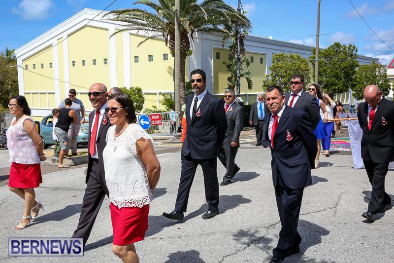 Festa-do-Senhor-Santo-Cristo-dos-Milagres-Bermuda-May-21-2017-58