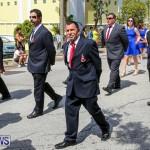 Festa do Senhor Santo Cristo dos Milagres Bermuda, May 21 2017-59