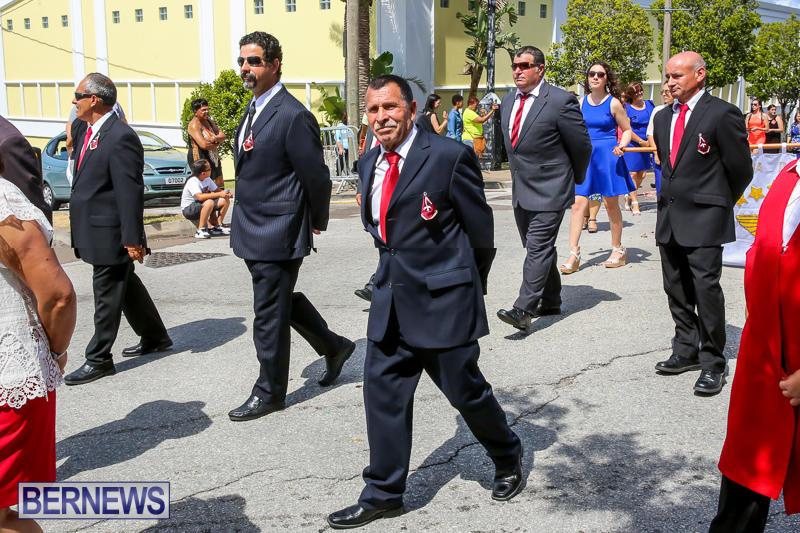 Festa-do-Senhor-Santo-Cristo-dos-Milagres-Bermuda-May-21-2017-59