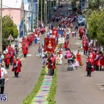 Festa do Senhor Santo Cristo dos Milagres Bermuda, May 21 2017-6