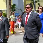 Festa do Senhor Santo Cristo dos Milagres Bermuda, May 21 2017-60