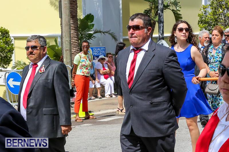 Festa-do-Senhor-Santo-Cristo-dos-Milagres-Bermuda-May-21-2017-60