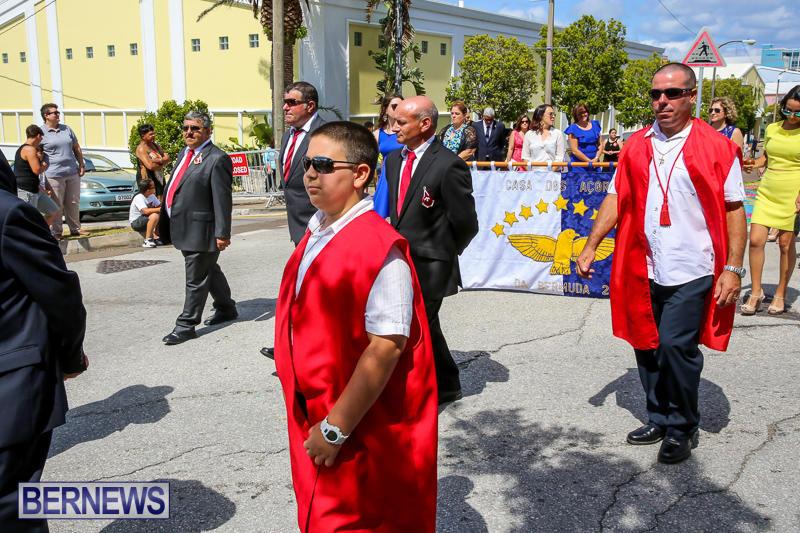 Festa-do-Senhor-Santo-Cristo-dos-Milagres-Bermuda-May-21-2017-61
