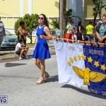 Festa do Senhor Santo Cristo dos Milagres Bermuda, May 21 2017-63