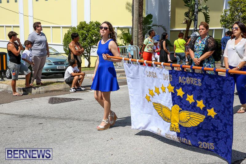 Festa-do-Senhor-Santo-Cristo-dos-Milagres-Bermuda-May-21-2017-63