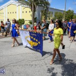 Festa do Senhor Santo Cristo dos Milagres Bermuda, May 21 2017-64