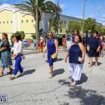 Festa do Senhor Santo Cristo dos Milagres Bermuda, May 21 2017-65