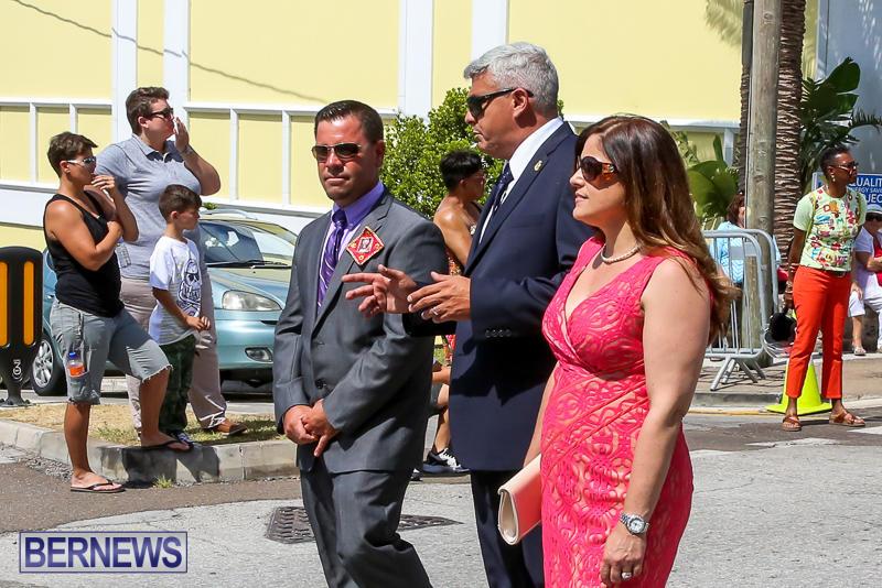 Festa-do-Senhor-Santo-Cristo-dos-Milagres-Bermuda-May-21-2017-69