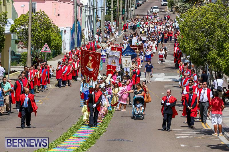 Festa-do-Senhor-Santo-Cristo-dos-Milagres-Bermuda-May-21-2017-7