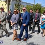Festa do Senhor Santo Cristo dos Milagres Bermuda, May 21 2017-70