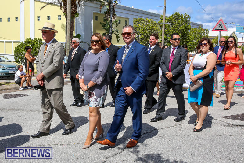 Festa-do-Senhor-Santo-Cristo-dos-Milagres-Bermuda-May-21-2017-70