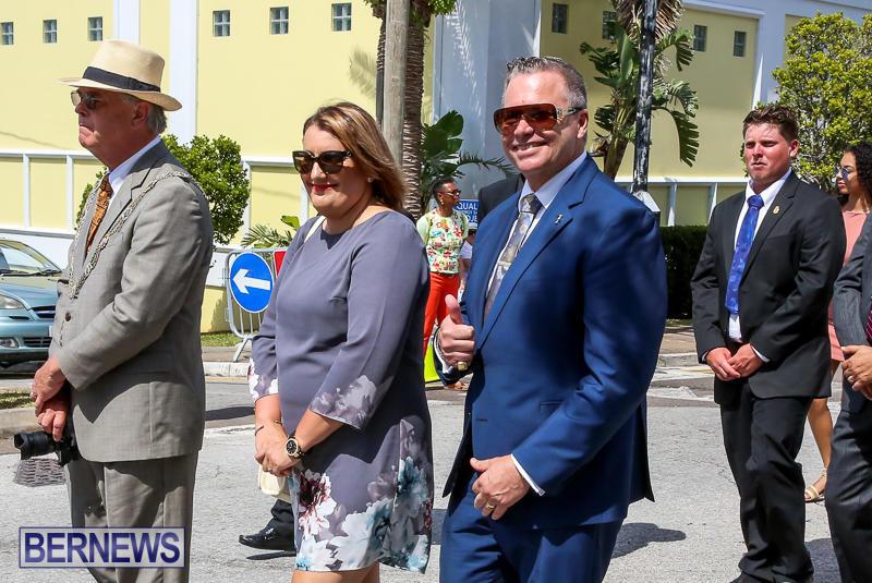 Festa-do-Senhor-Santo-Cristo-dos-Milagres-Bermuda-May-21-2017-71