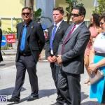 Festa do Senhor Santo Cristo dos Milagres Bermuda, May 21 2017-72