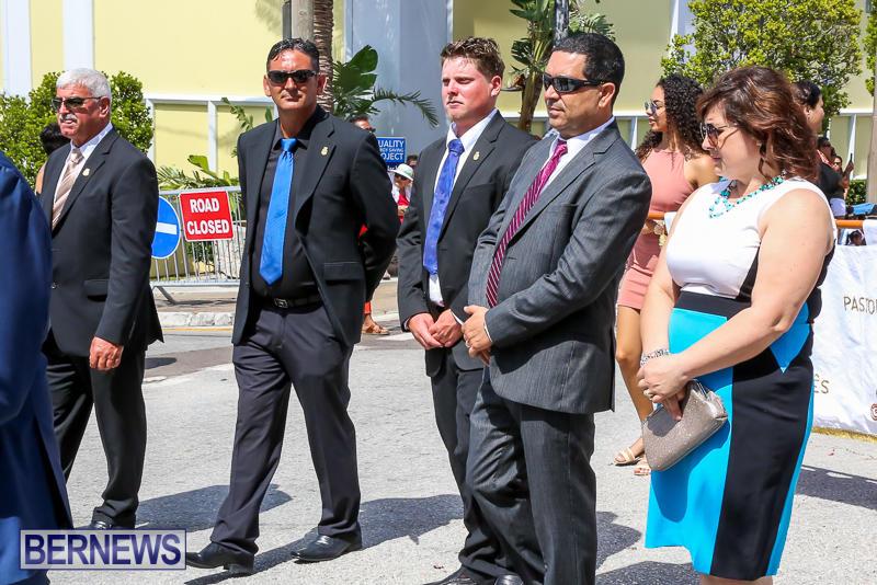 Festa-do-Senhor-Santo-Cristo-dos-Milagres-Bermuda-May-21-2017-72