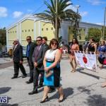 Festa do Senhor Santo Cristo dos Milagres Bermuda, May 21 2017-73
